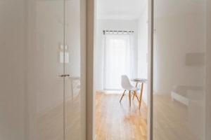 bedrooms-hallway